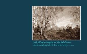 Free wallpaper revfelicity.org - #07 Let the field exult...1440x900.jpg