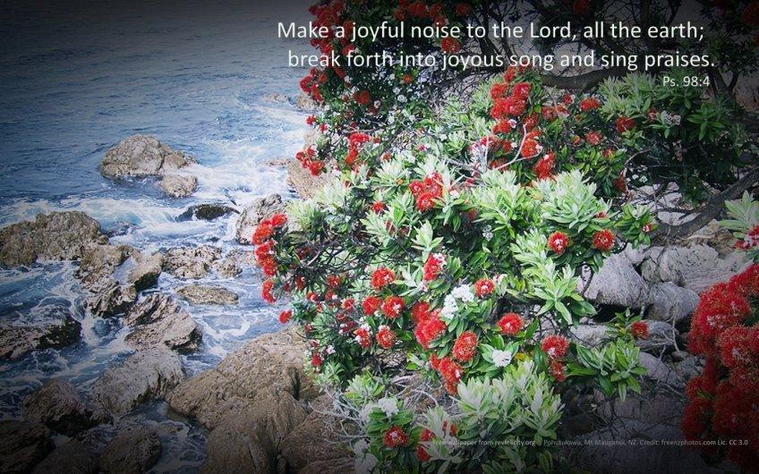 14_Make a joyful noise_.1440x900